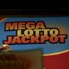 Logo-Lotto
