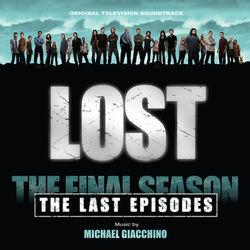 Season 6 Soundtrack2