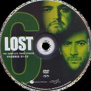 Season three dvd scan 6