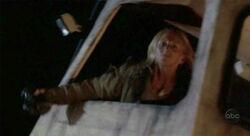 1x24-molotov-woman-frame