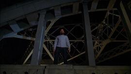 3x22 jack bridge