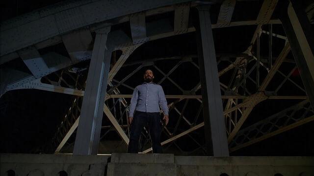 File:3x22 jack bridge.jpg