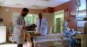 3x22 jack hospital