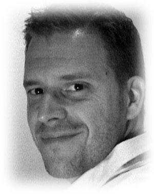 Matthias Hinze | Lostp...