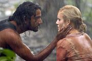 Sayid-Loves-Shannon