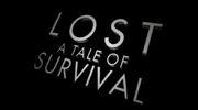 Losttaleofsurvival