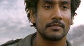 One of Them - Sayid Jarrah