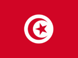 Tunisia in Lost