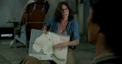 Zoey maps