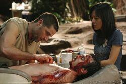 1x20Jack&Boone&Sun