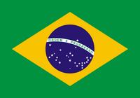 Banderabrasil.jpg