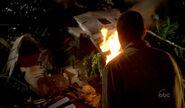 DespJu 1x05 Grottes