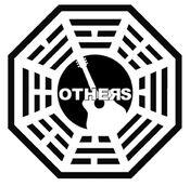Othersband