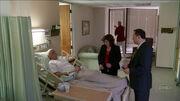 3x13 TMFT locke hospital
