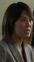 4х12 Корейский репортёр