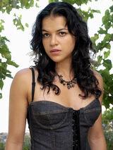 Ana-Lucia1