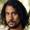 Sayid-m