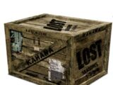 Lost: Series One - Two - Three - Four