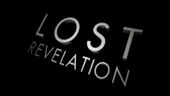 LostRevelation
