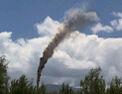 Portal-Smoke