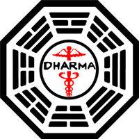 The Staff logo