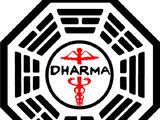 Stazioni del Progetto DHARMA