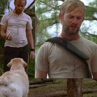 2x22-charlie-tshirt