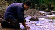 River1x17