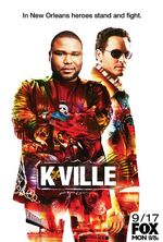 K Ville
