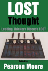 LOST Thought Cover b 40 pct