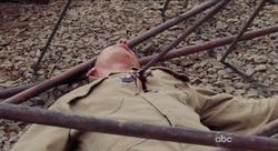 Phil dead
