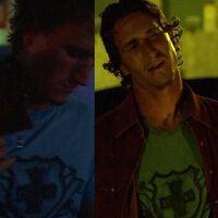 2x08 JasonShirt
