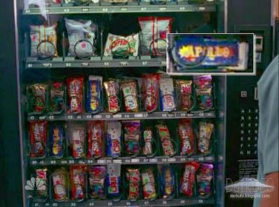 File Scrubs Apollo Candy Jpg