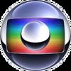 120px-Globo-Network-Logo