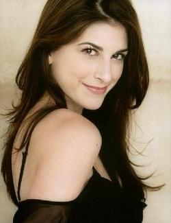 Dana Sorman