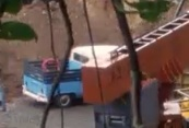 Dharma pickup