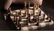 Шахматы мобизод3
