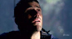 4x01 They27reHere