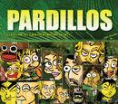 Pardillos