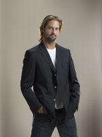 Sawyer-Staffel5 07