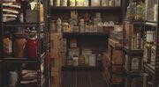 800px-Food storage 2x2