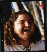EntertainmentWeekly-jan07 Hurley