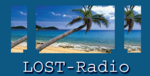 Lost-Radio