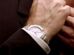 6х01 часы Джека