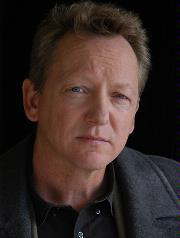 John Walcutt