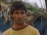 Craig (迷失 第1季第1集)