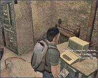 IncidentComputer