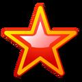LinkFA-star.png