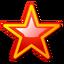 LinkFA-star