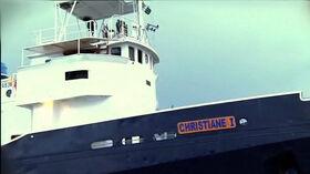 Statek2